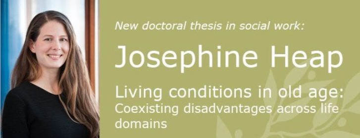 New thesis Josephine Heap A